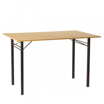 Bankett-Tisch 120
