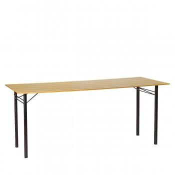 Bankett-Tisch 180