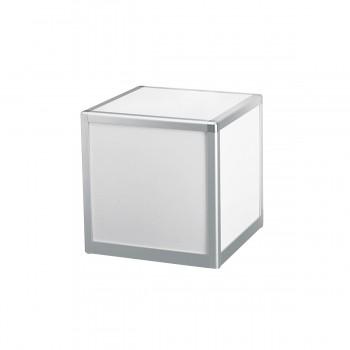 EXPO-Podest 50 klein, weiß