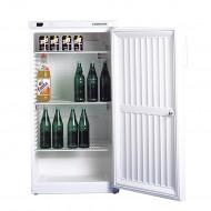 Flaschenkühlschrank, 260 l
