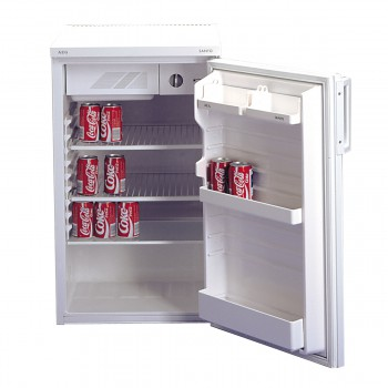 Kühlschrank, 140 l