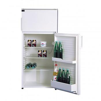 Kühlschrank, 230 l, Gefrierfach