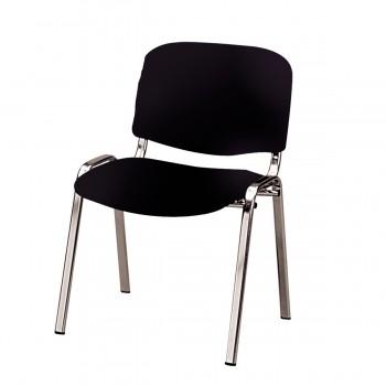 Stuhl Dublin, schwarz