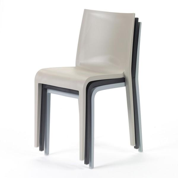 stuhl nassau schwarz sitzm bel expo mietm bel st hle und tische mieten. Black Bedroom Furniture Sets. Home Design Ideas