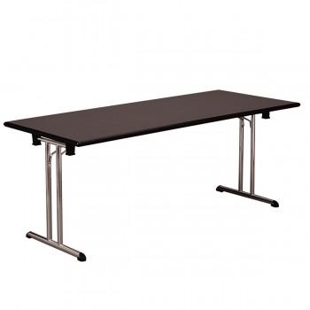 Tisch Big, anthrazit