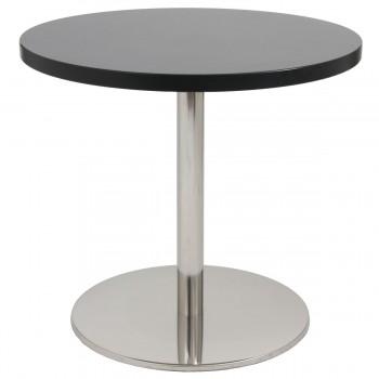 Tisch Brest, schwarz