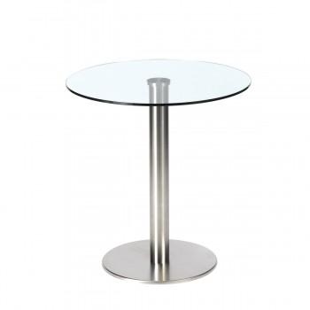 Tisch Clear