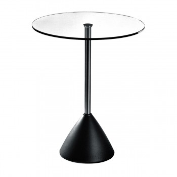 Tisch Cobalt