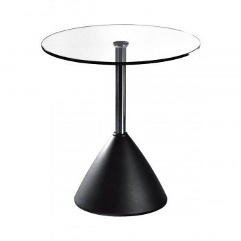 Tisch Cobalt klein