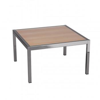 Tisch Lille, buche