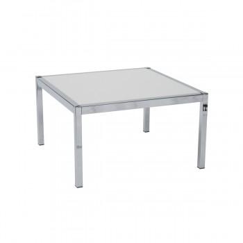 Tisch Lille, weiß