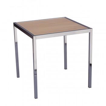 Tisch Nizza, buche