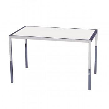 Tisch Paris, weiß