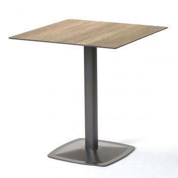 Tisch Peltro