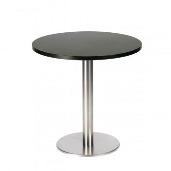 Tisch Reno, schwarz