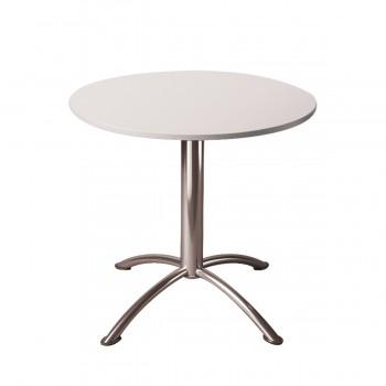 Tisch Sea, grau