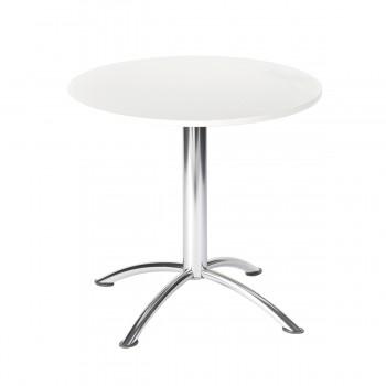 Tisch Sea, weiß