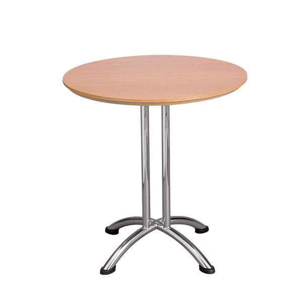 Tisch Achteckig Buche ~ Tisch Siena, buche  Tische  EXPO Mietmöbel  Stühle und Tische mieten