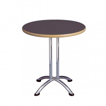 Tisch Siena, grau