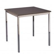 Tisch Standard 70