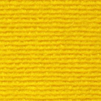 qm EXPO Rips, gelb