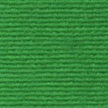 EXPO Rips, grün
