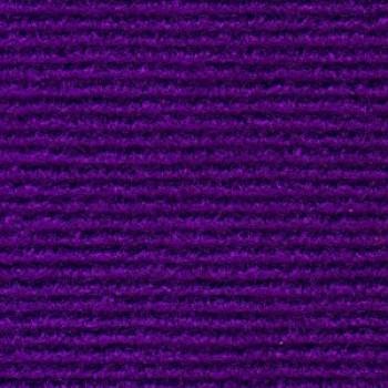 qm EXPO Rips, violett